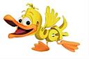 Quack!Quack!